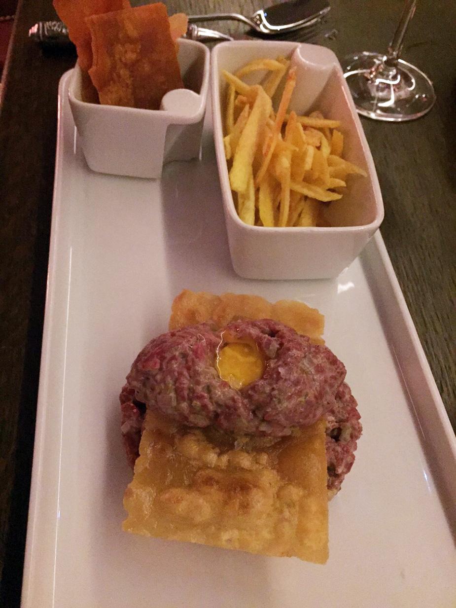 arriba_restaurante_madrid_tartare