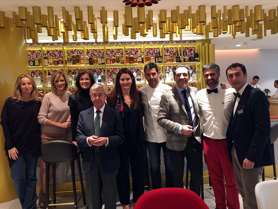 restaurante_domo_madrid_inauguracion