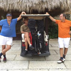 viajes_punta_cana_golfing