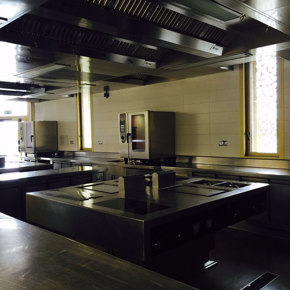 basque_culinary_centre_cocina