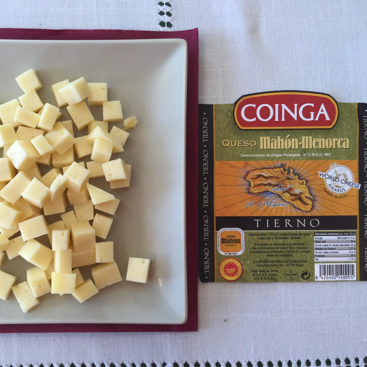 queso_tierno_coinga