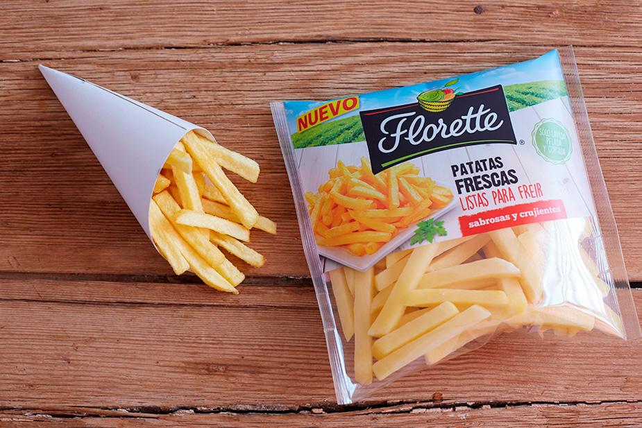patatas_florette_guarnicion
