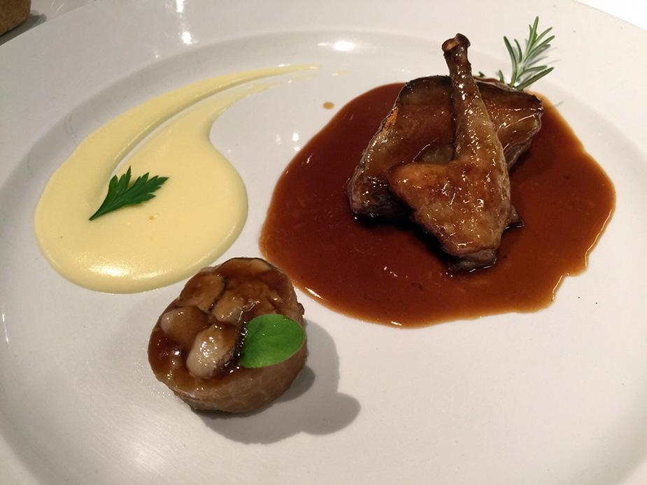 restaurante_zuberoa_carne