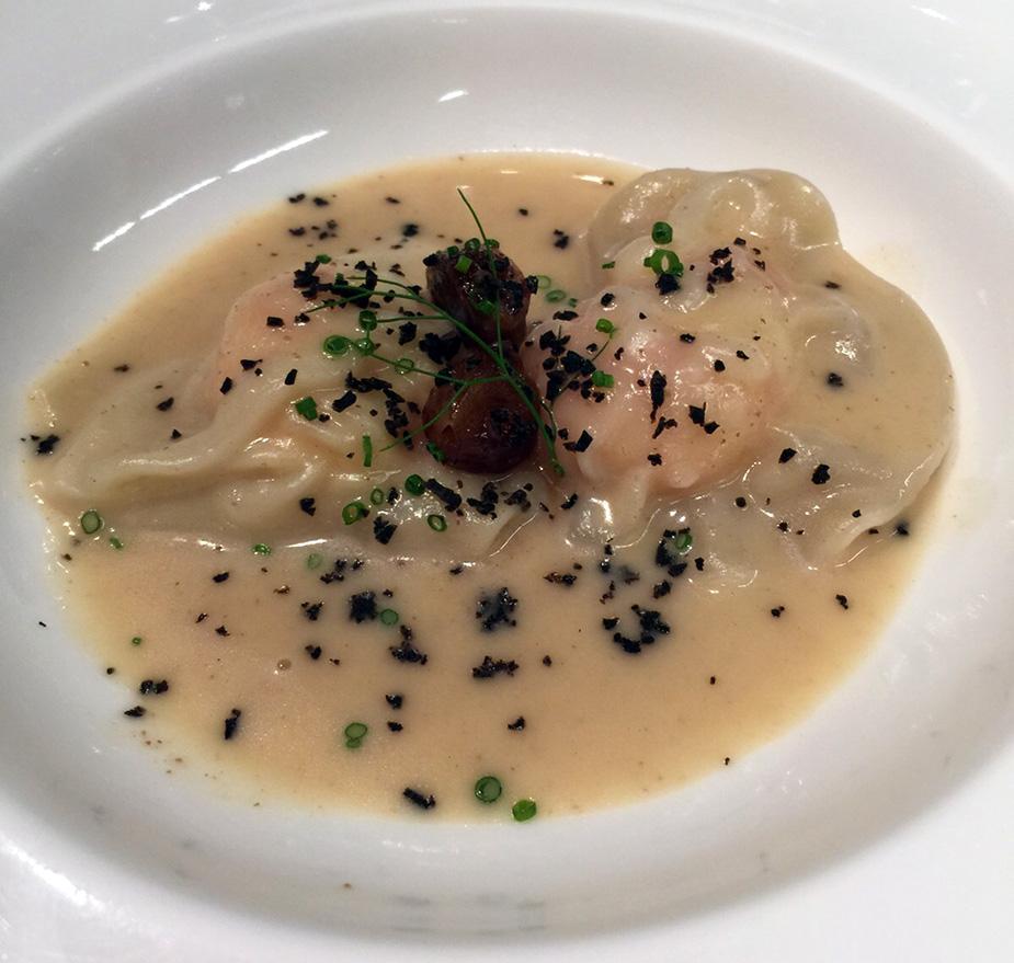 restaurante_zuberoa_pasta