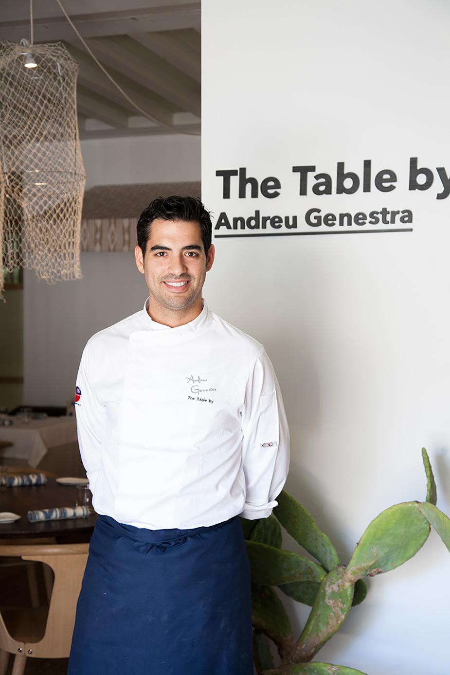 restaurante_thetableby