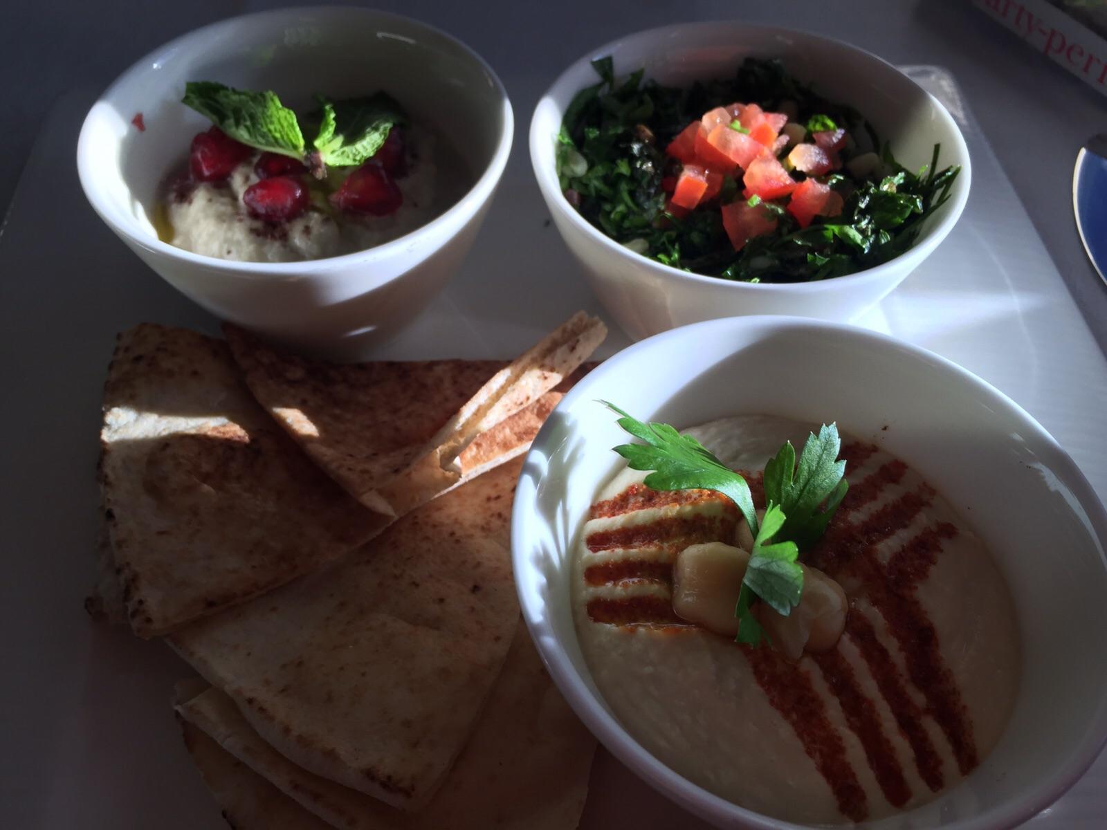 comida_vuelo_qatarairways