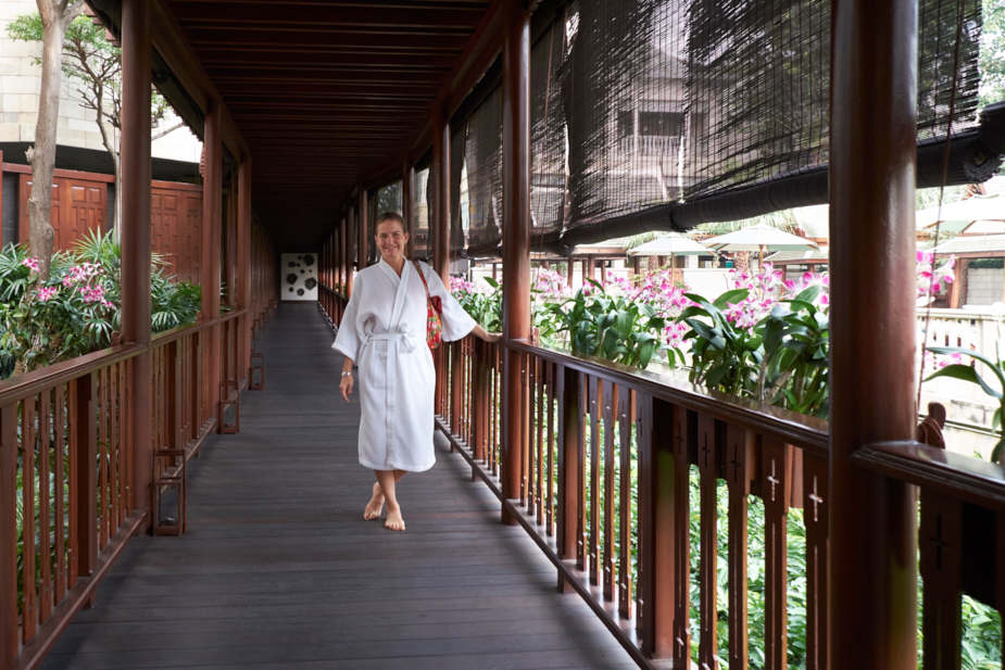 spa_hotel_peninsula