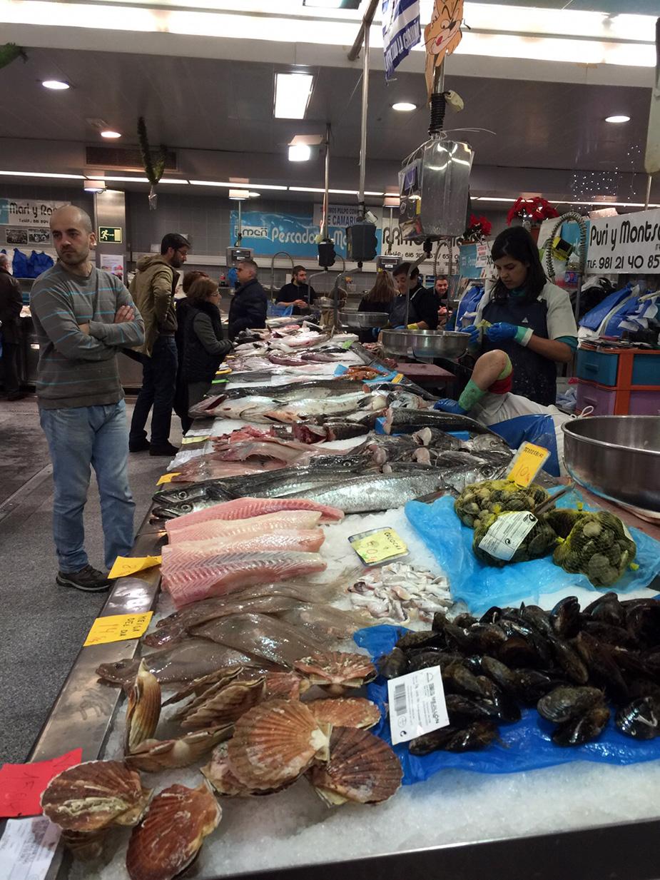 pescaderia_coruna_galicia