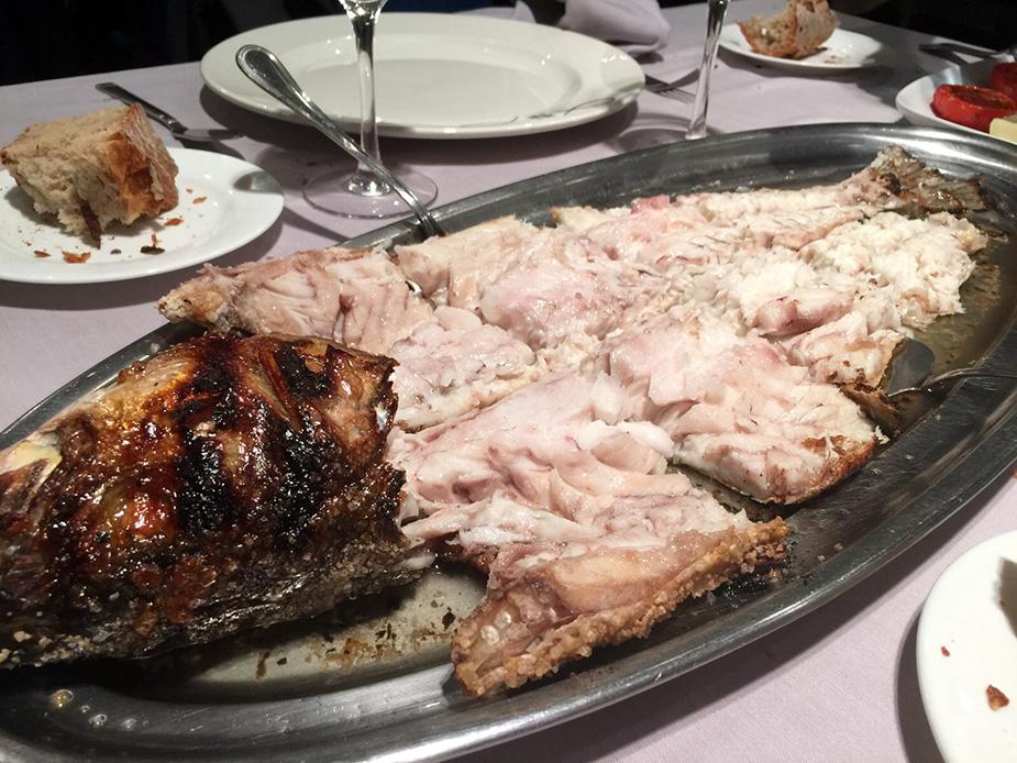 pescado_coruna_espana