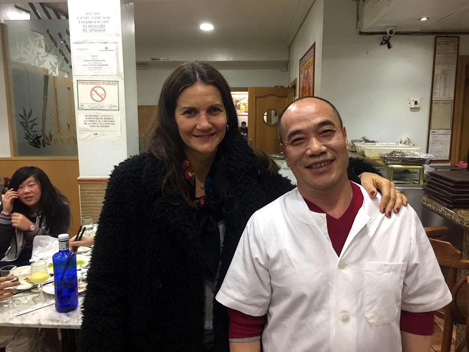 restaurante_chino_cocina