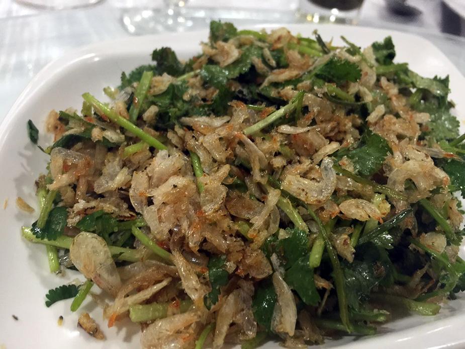 restaurante_chino_usera_algas