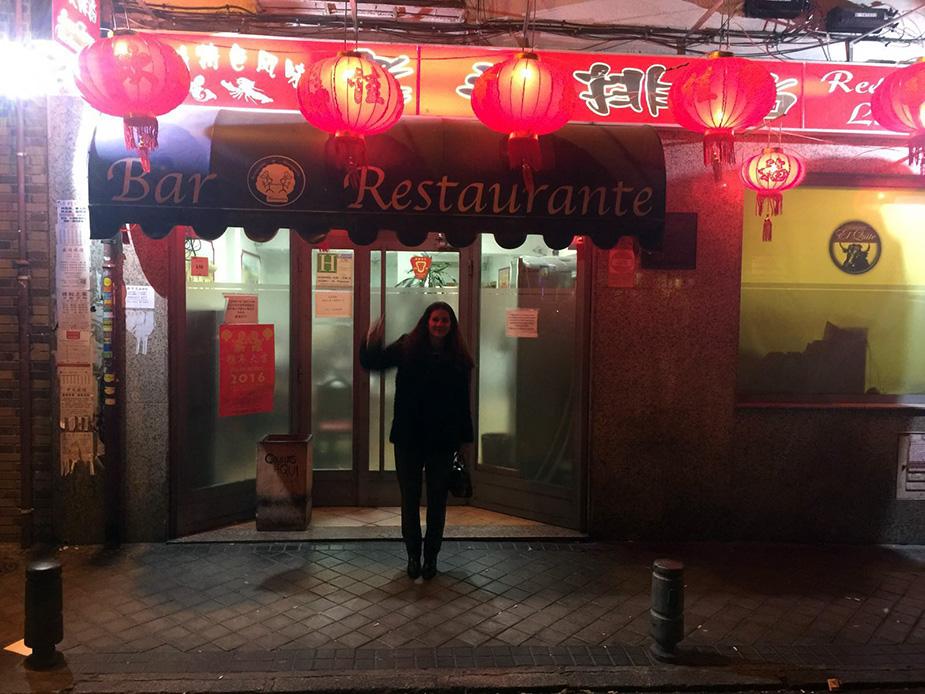 restaurante_chino_usera_chinatown
