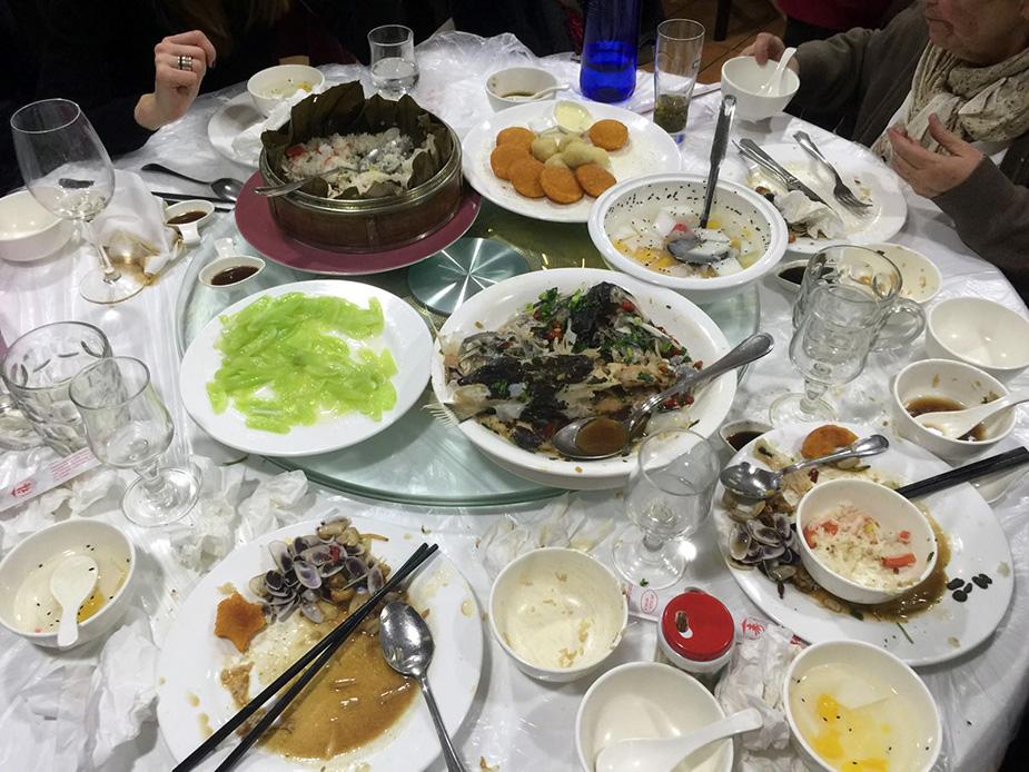 restaurante_chino_usera_comida