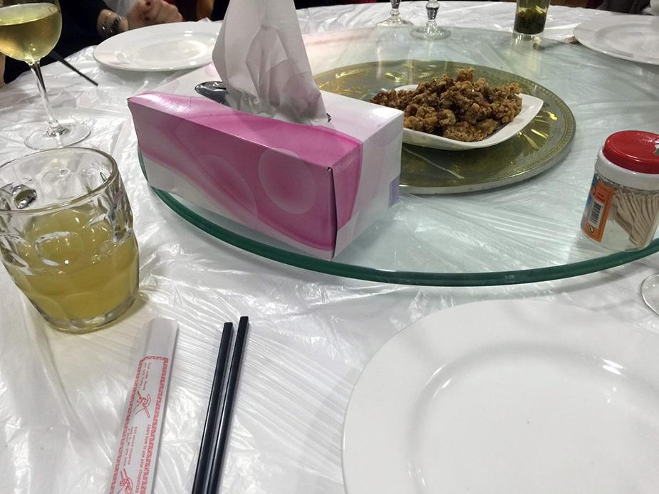 restaurante_chino_usera_presentacon