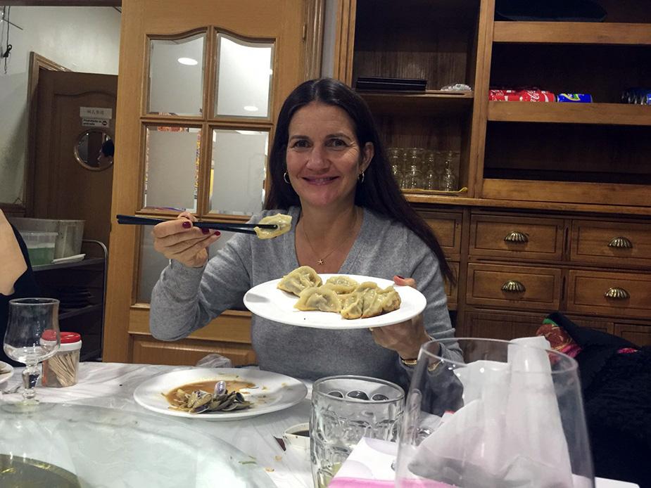 restaurante_chino_usera_samantha