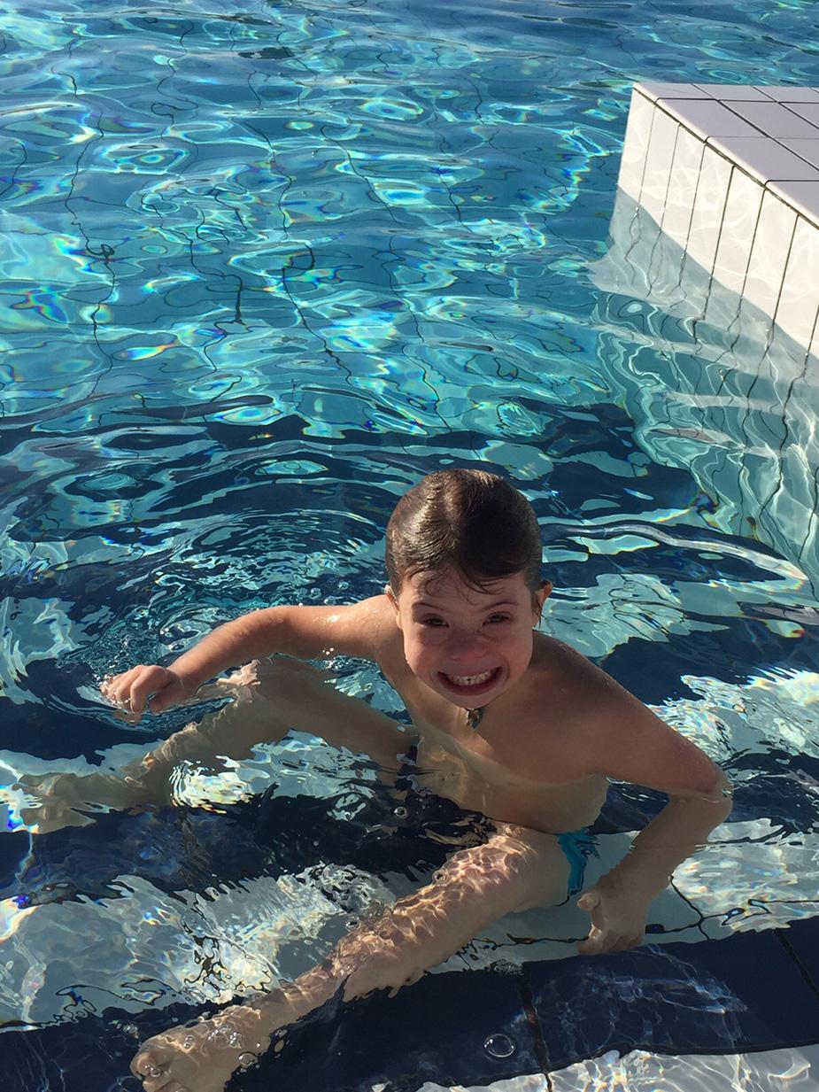 roscon_piscina_coruna