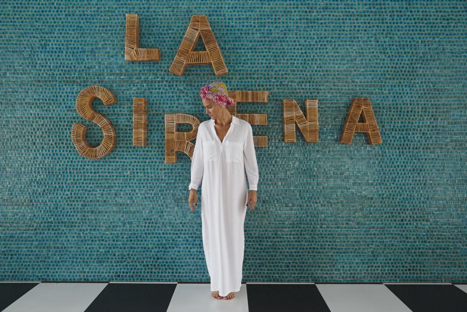 restaurante_lasirena_tailandia