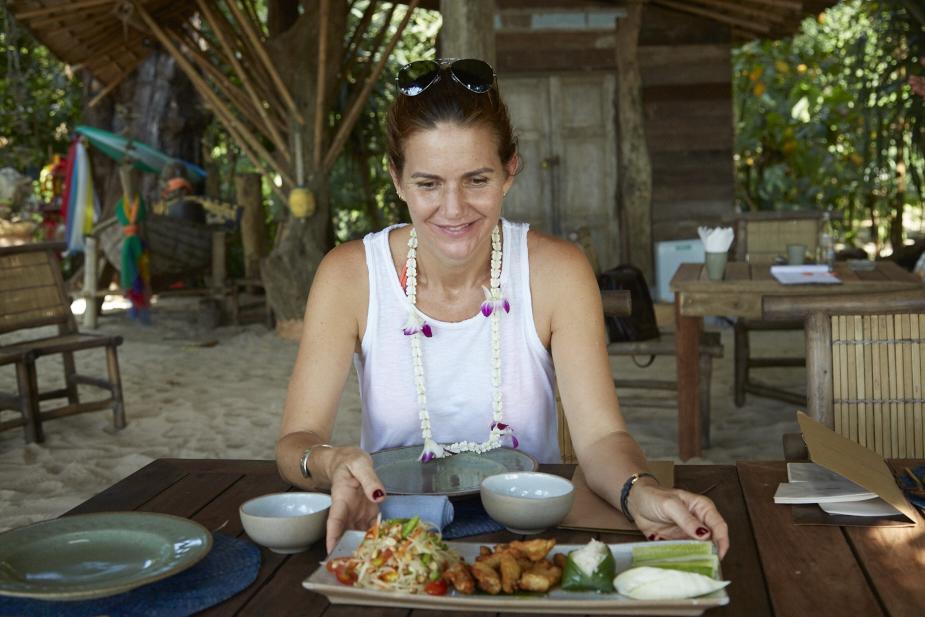 cocina_thai_samantha