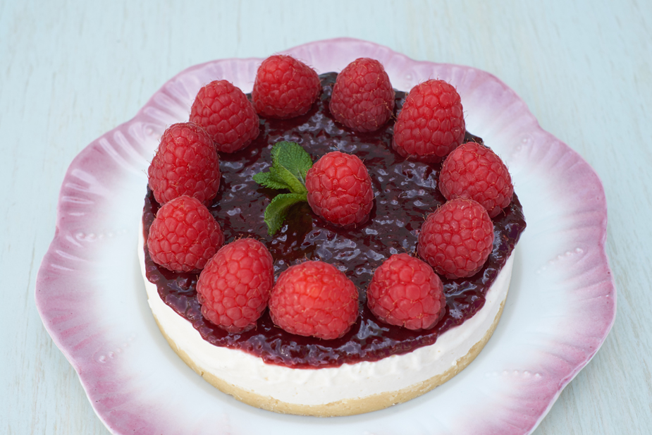 cheesecake_nestle_iogolino