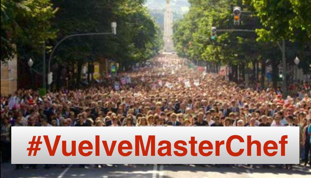 masterchef_macroquedada