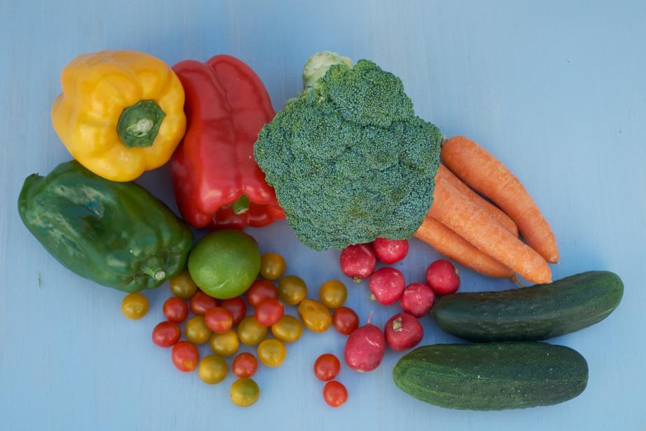 crudites_verduras_aperitivo