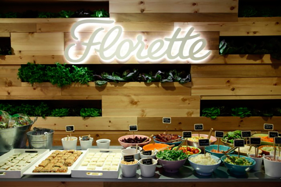 huerto_florette_presentacion