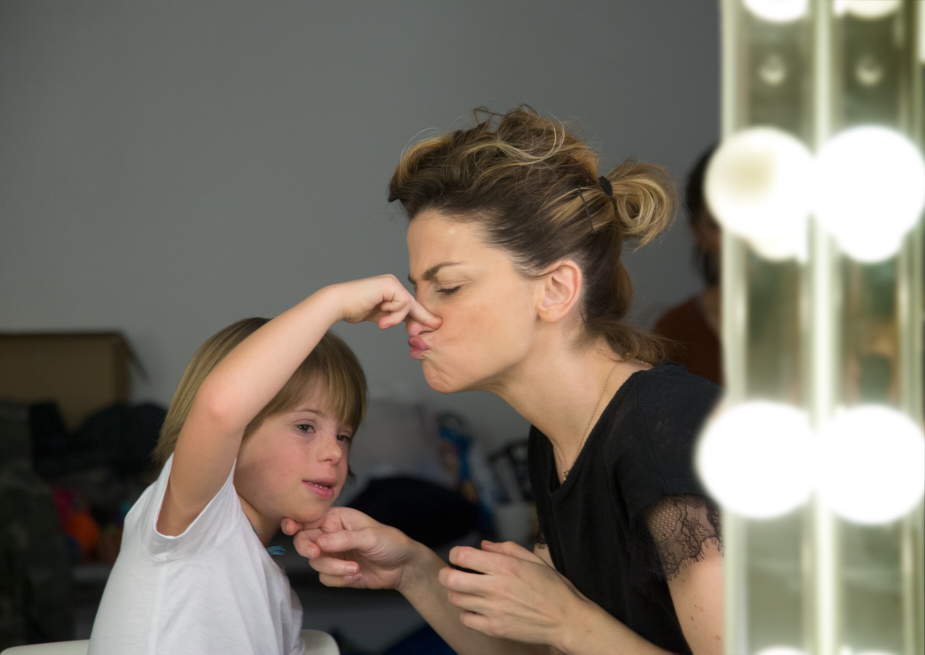 roscon-maquillaje-bajobe