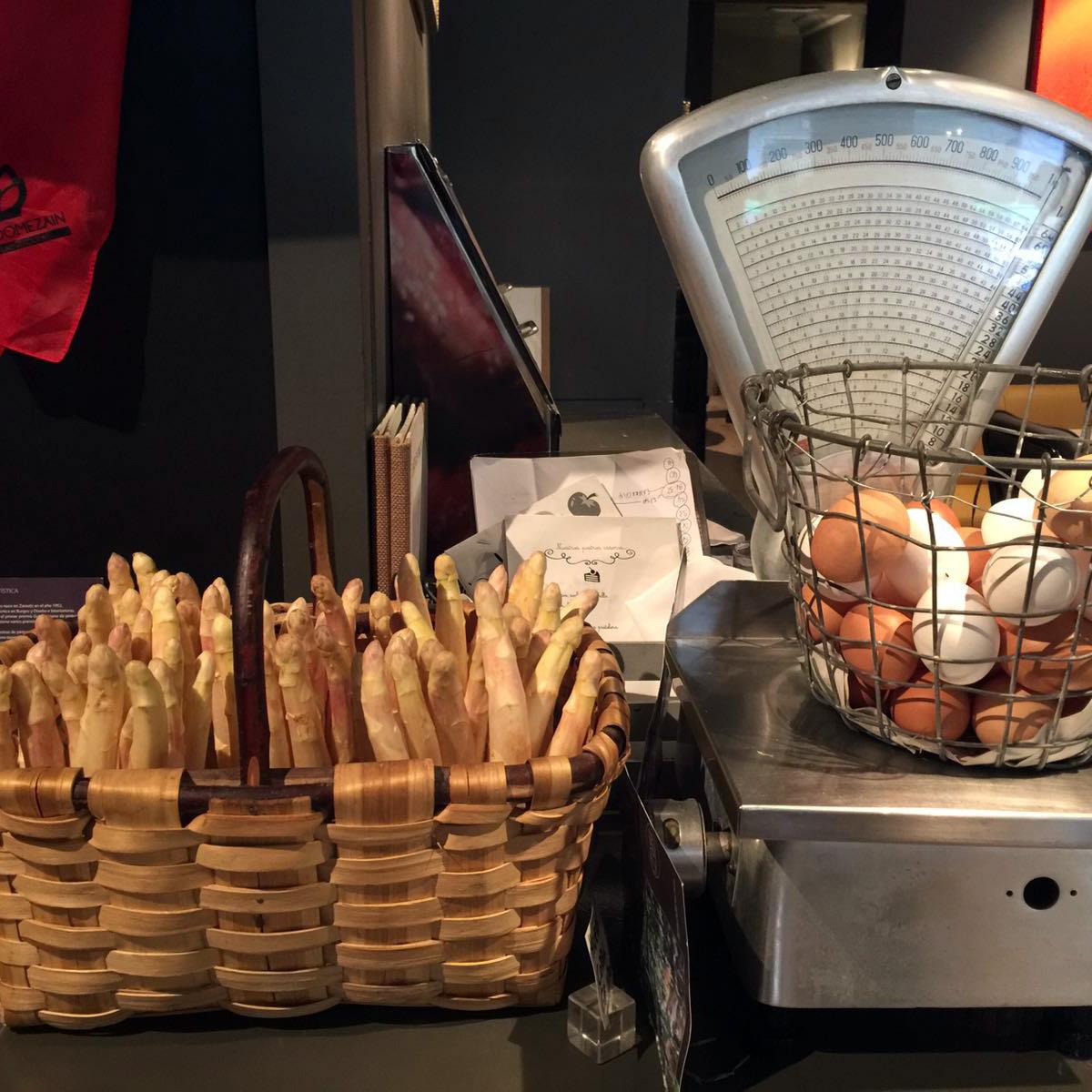 esparragos_restaurante_floren
