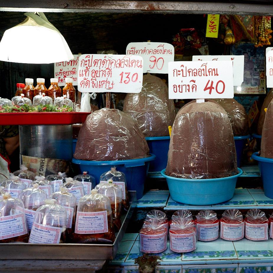 especias_mercado_tailandia