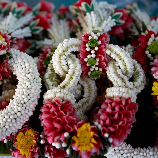 guirnaldas_flores_tailandia