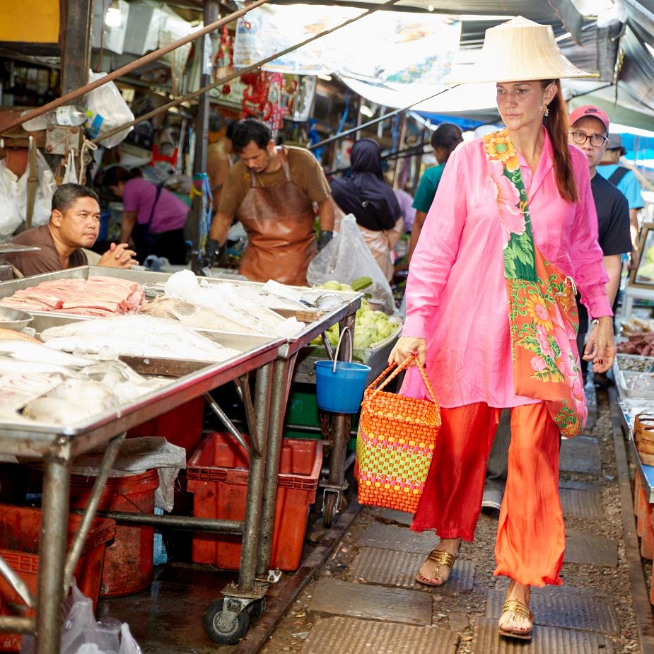 mercado_vias_samantha