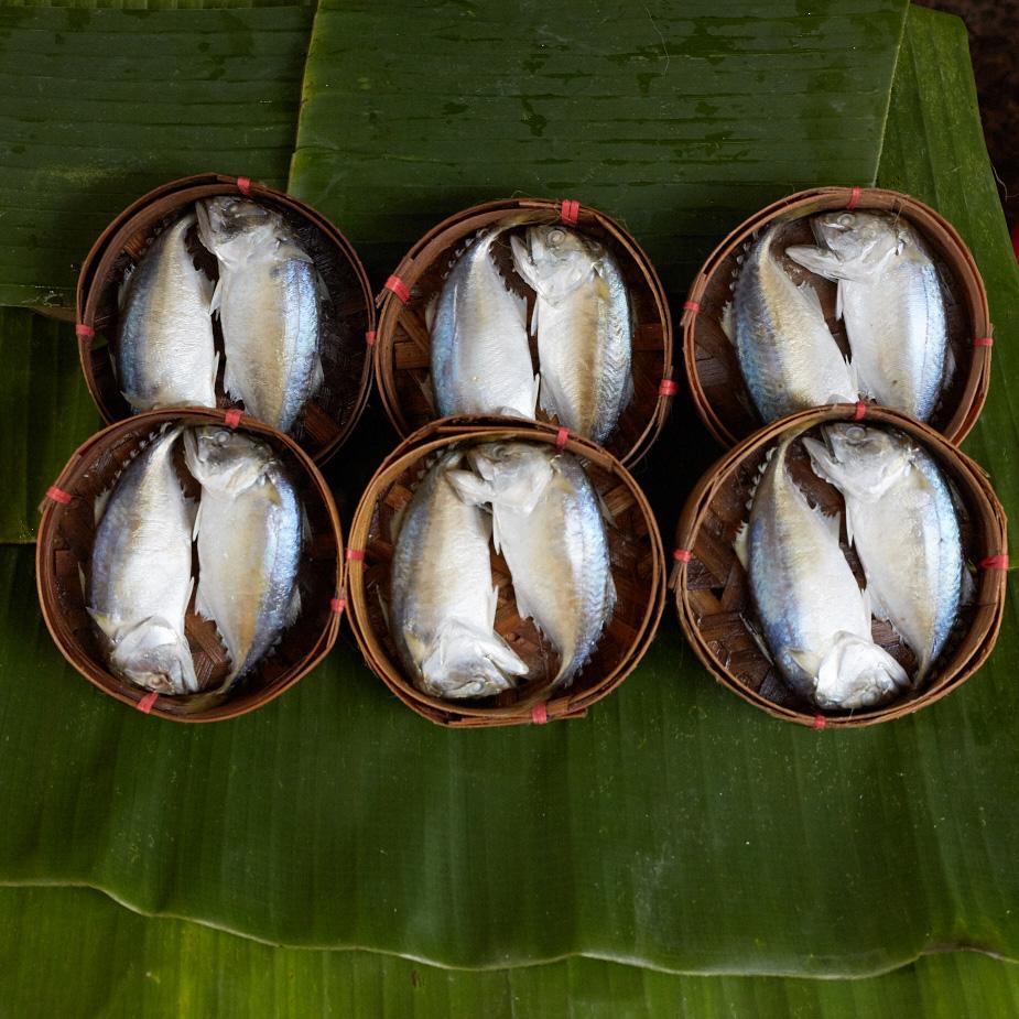 pescado_tailandia_mercado