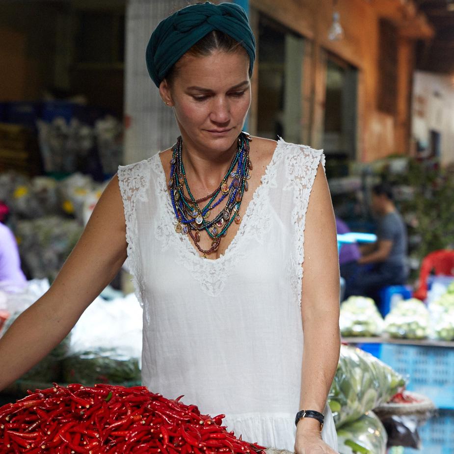 samantha_mercado_callejero