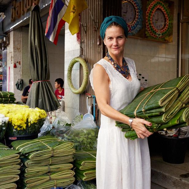samantha_mercado_flores