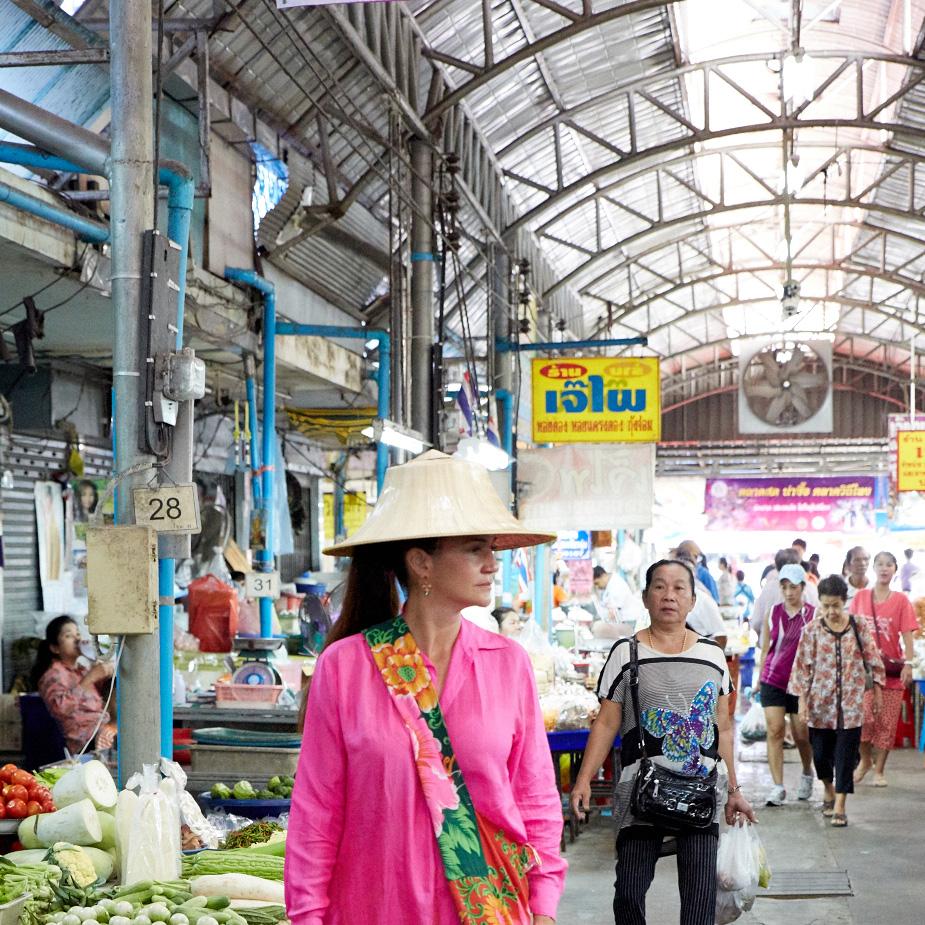 samantha_mercado_tailandia