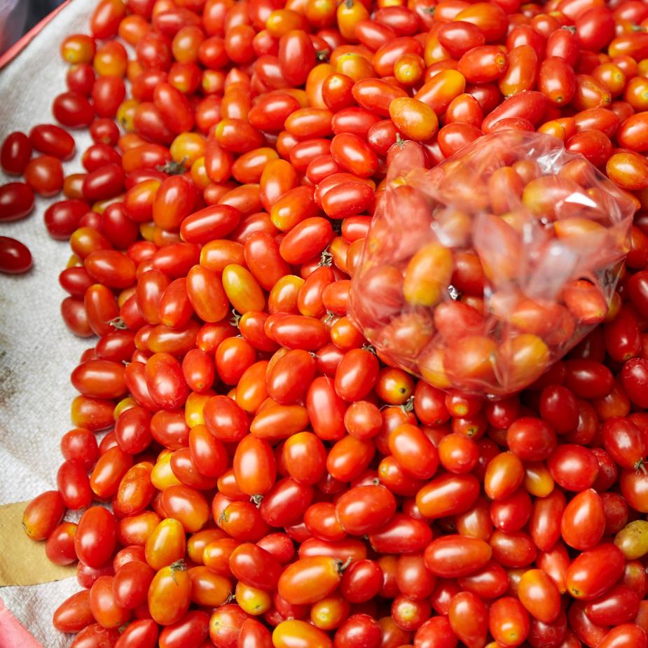 tomates_mercado_tailandia