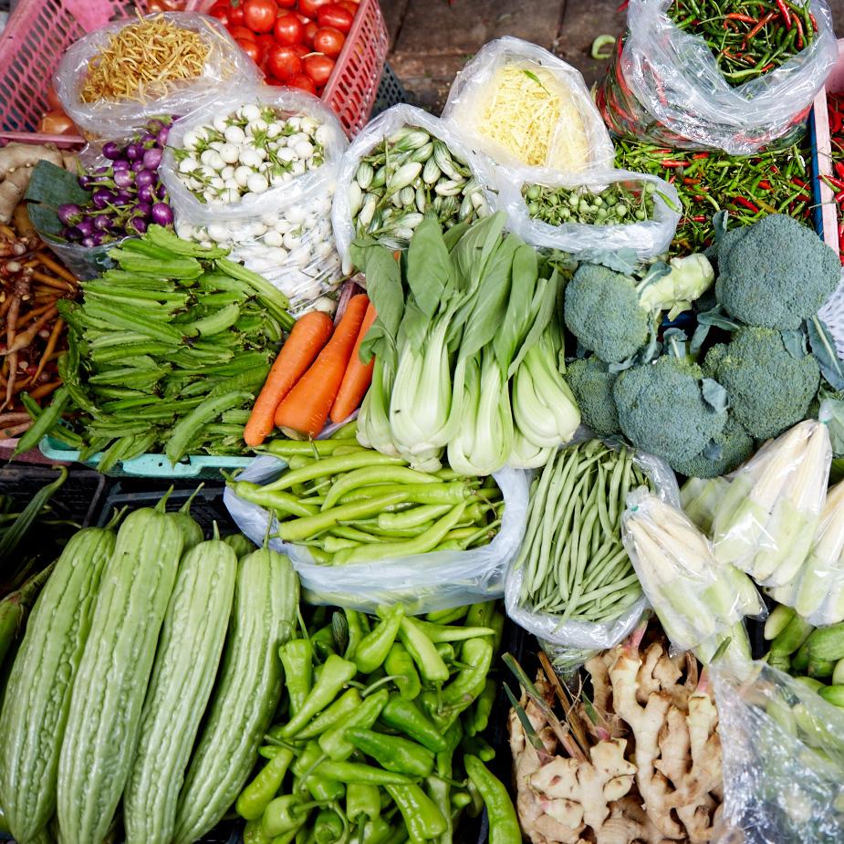 verduras_mercado_tailandia