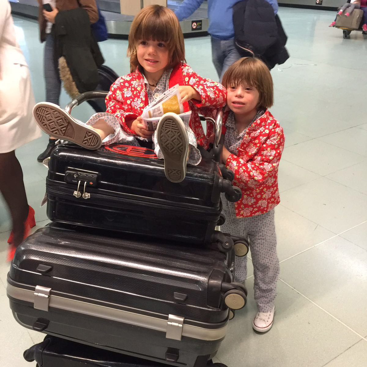 aeropuerto_ninos_ibiza