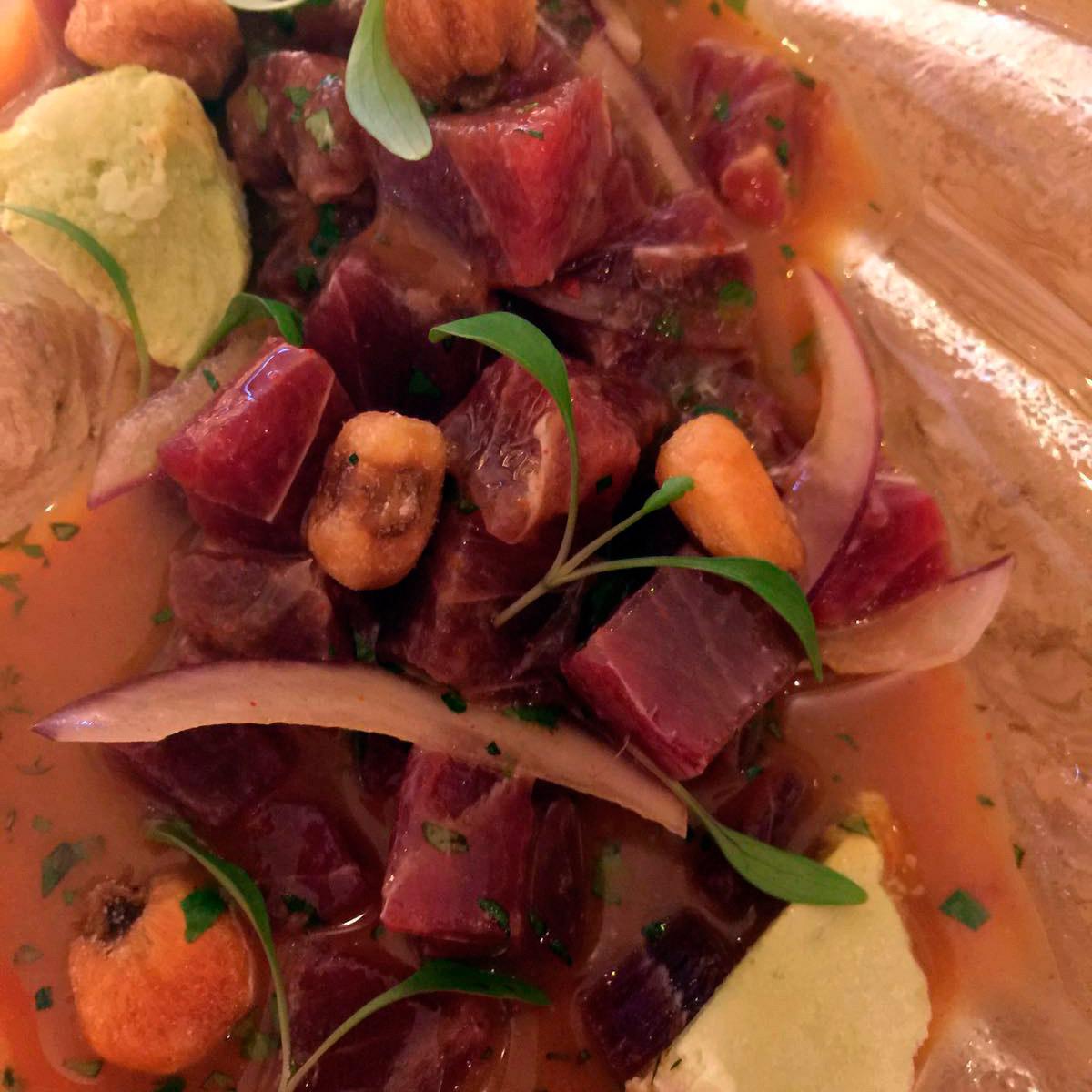 ceviche_lagaia_restaurante