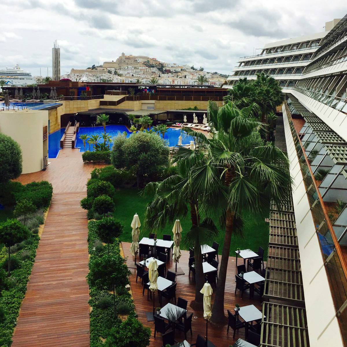 hotel_ibiza_vistas