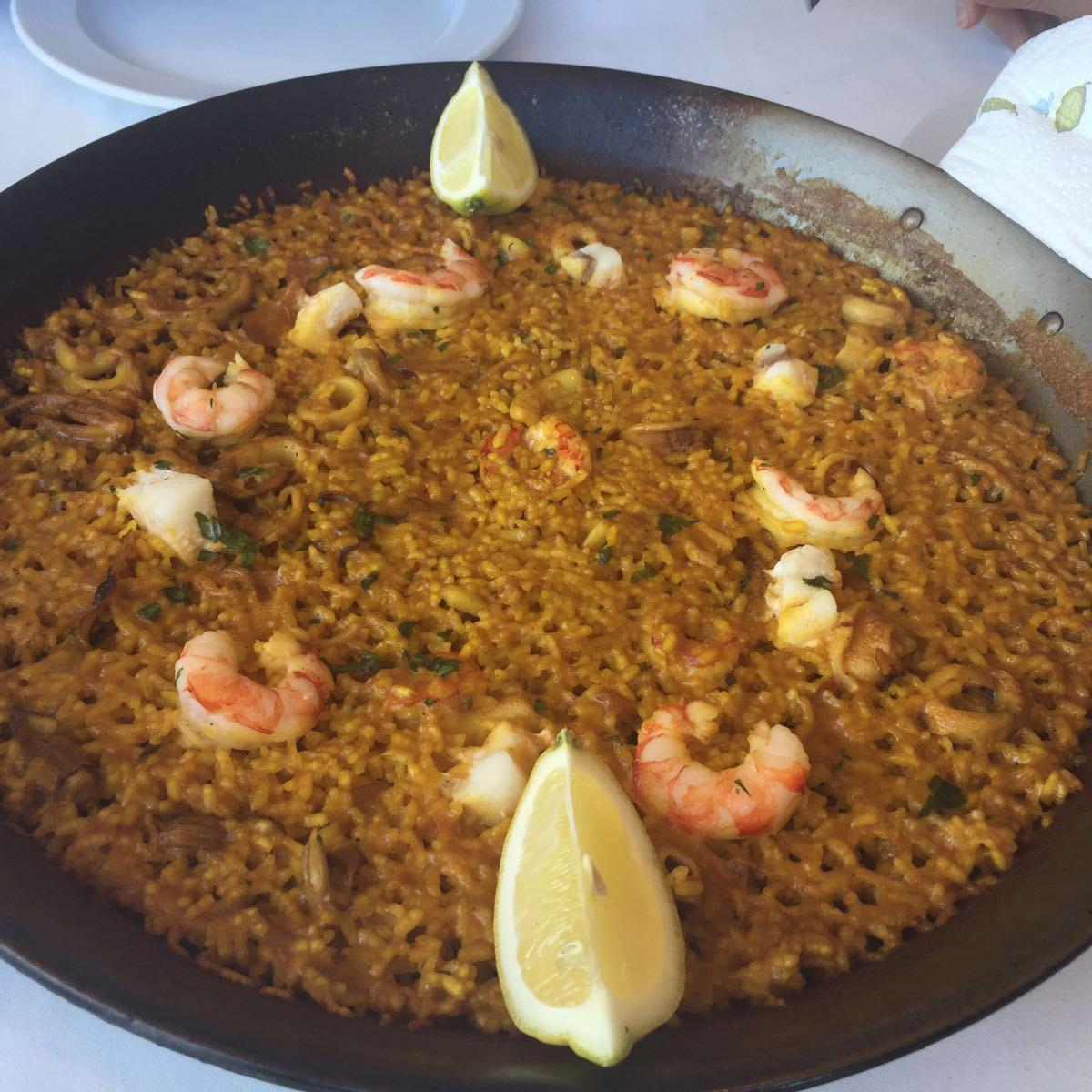 masterchef_arroz_señoret_alicante