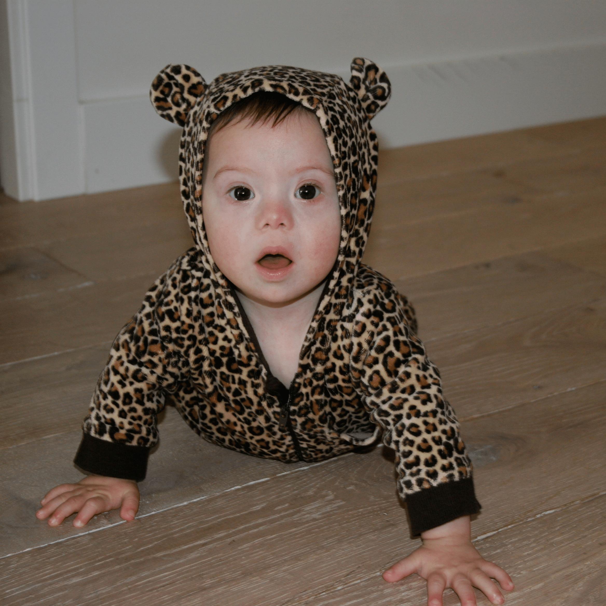 roscon_disfrazado_leopardo