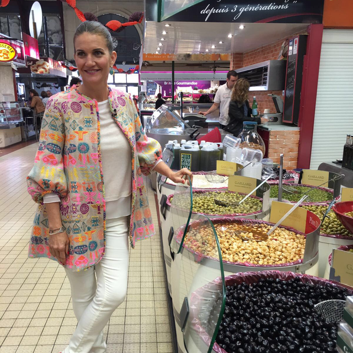 samantha_mercado_francia