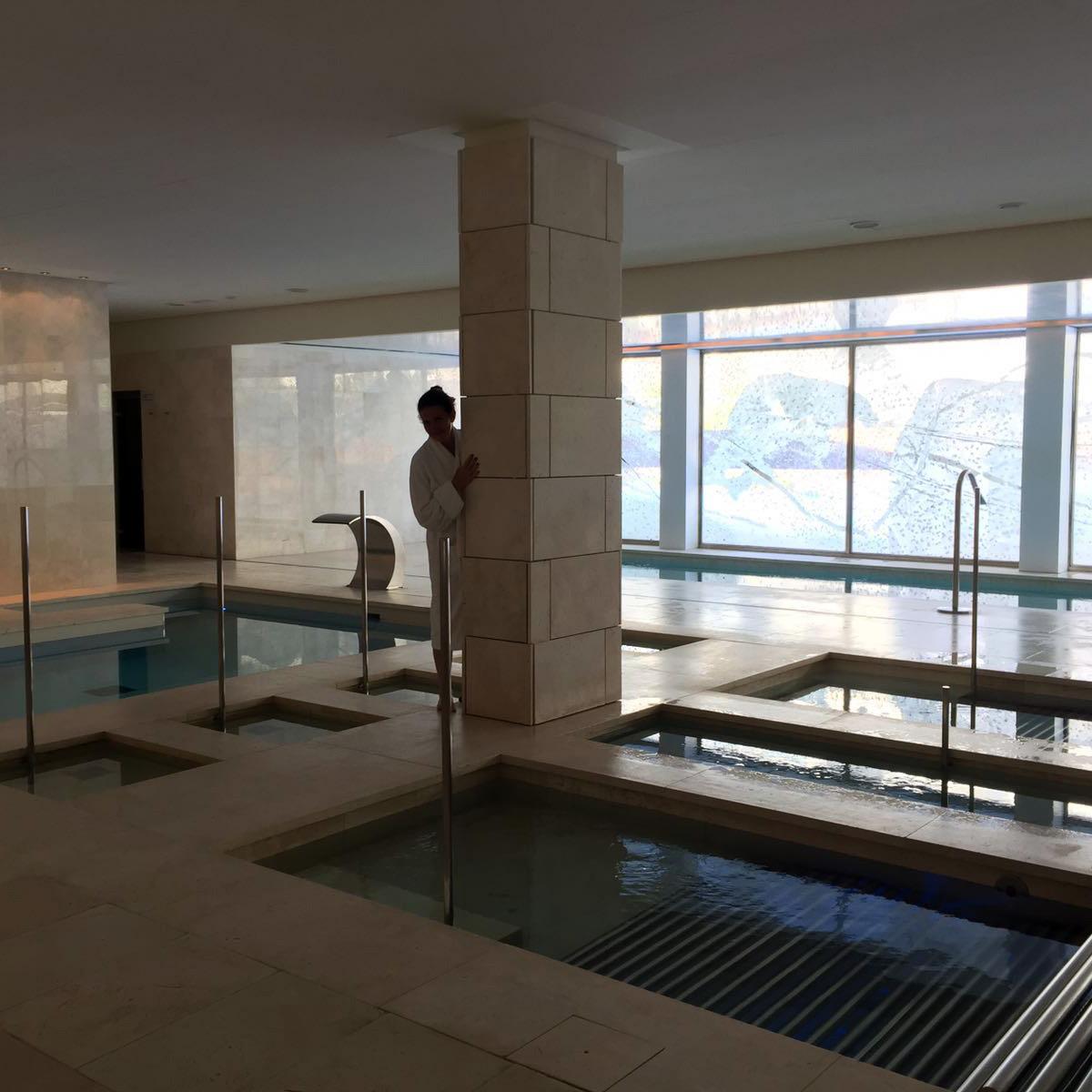 spa_piscinas_ibiza