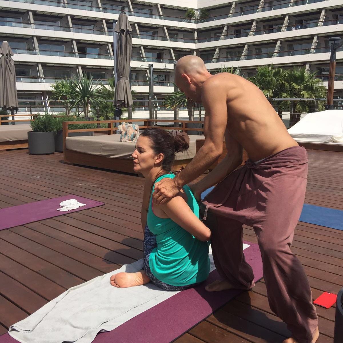 yoga_ibiza_madona