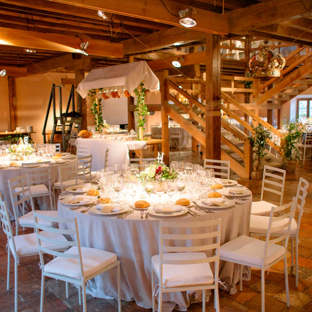 boda_denatura_decoracion
