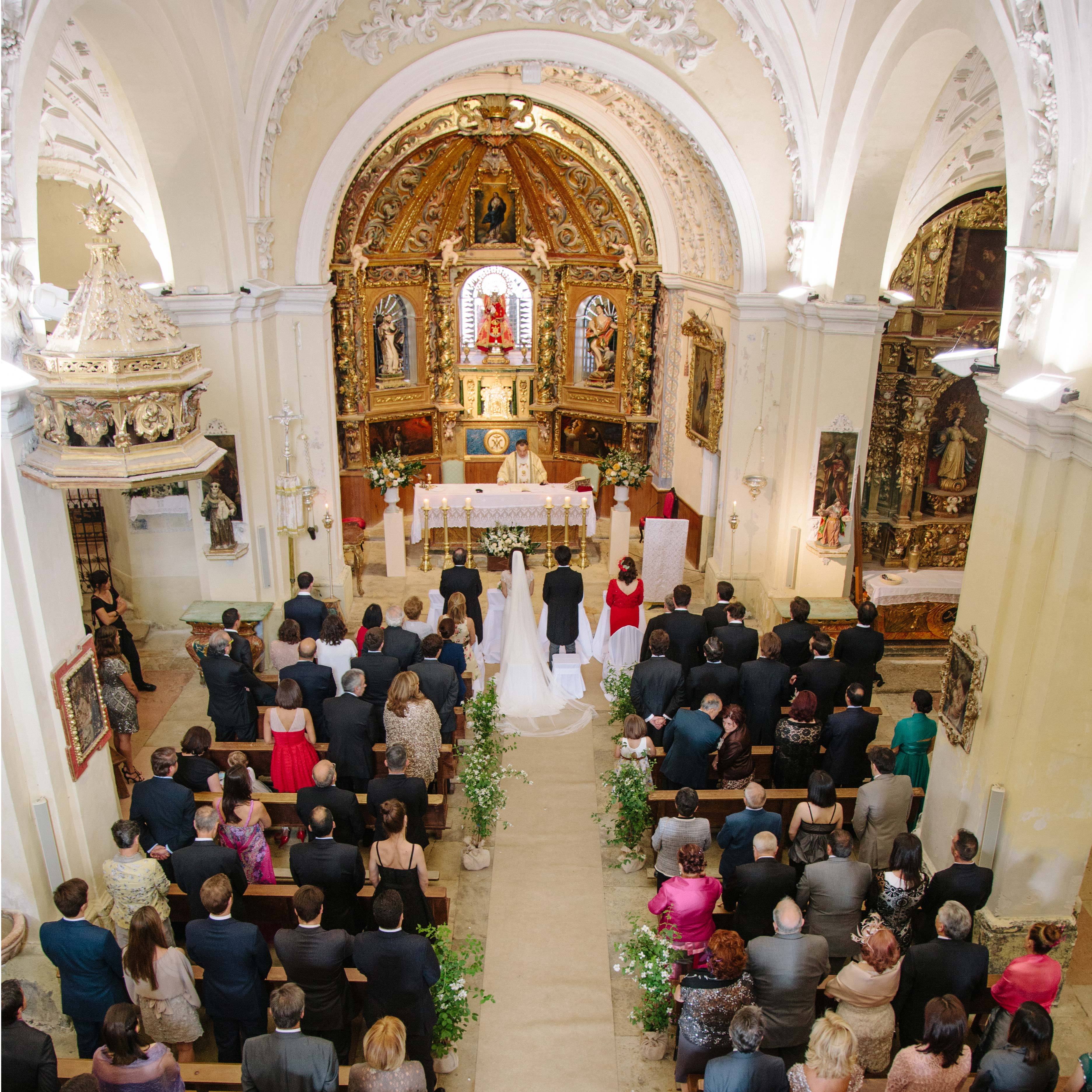 boda_denatura_iglesia