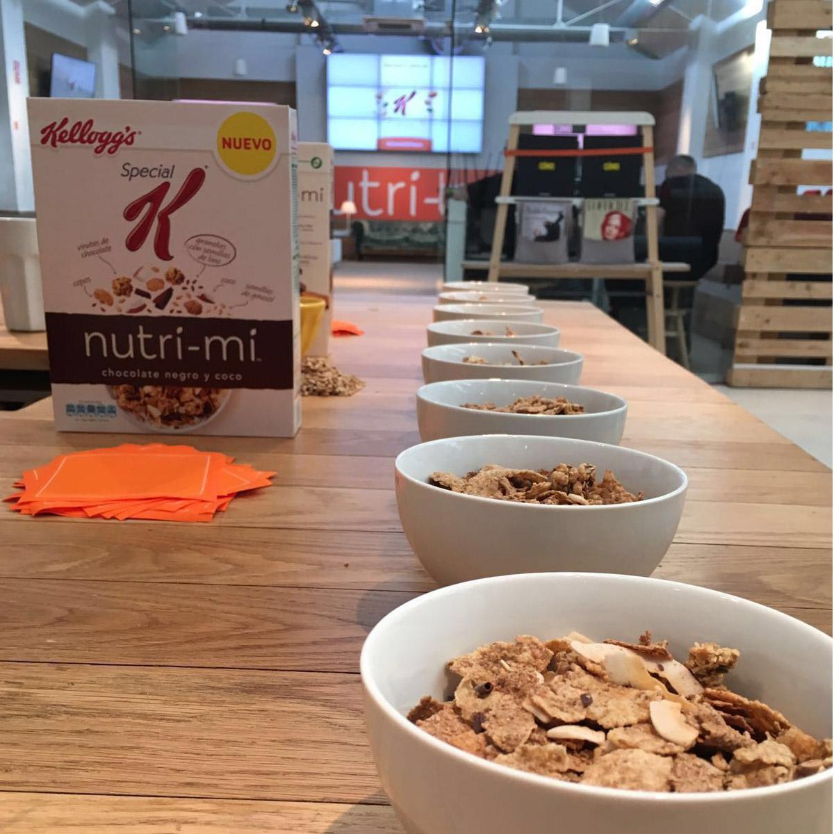 cereales_specialk