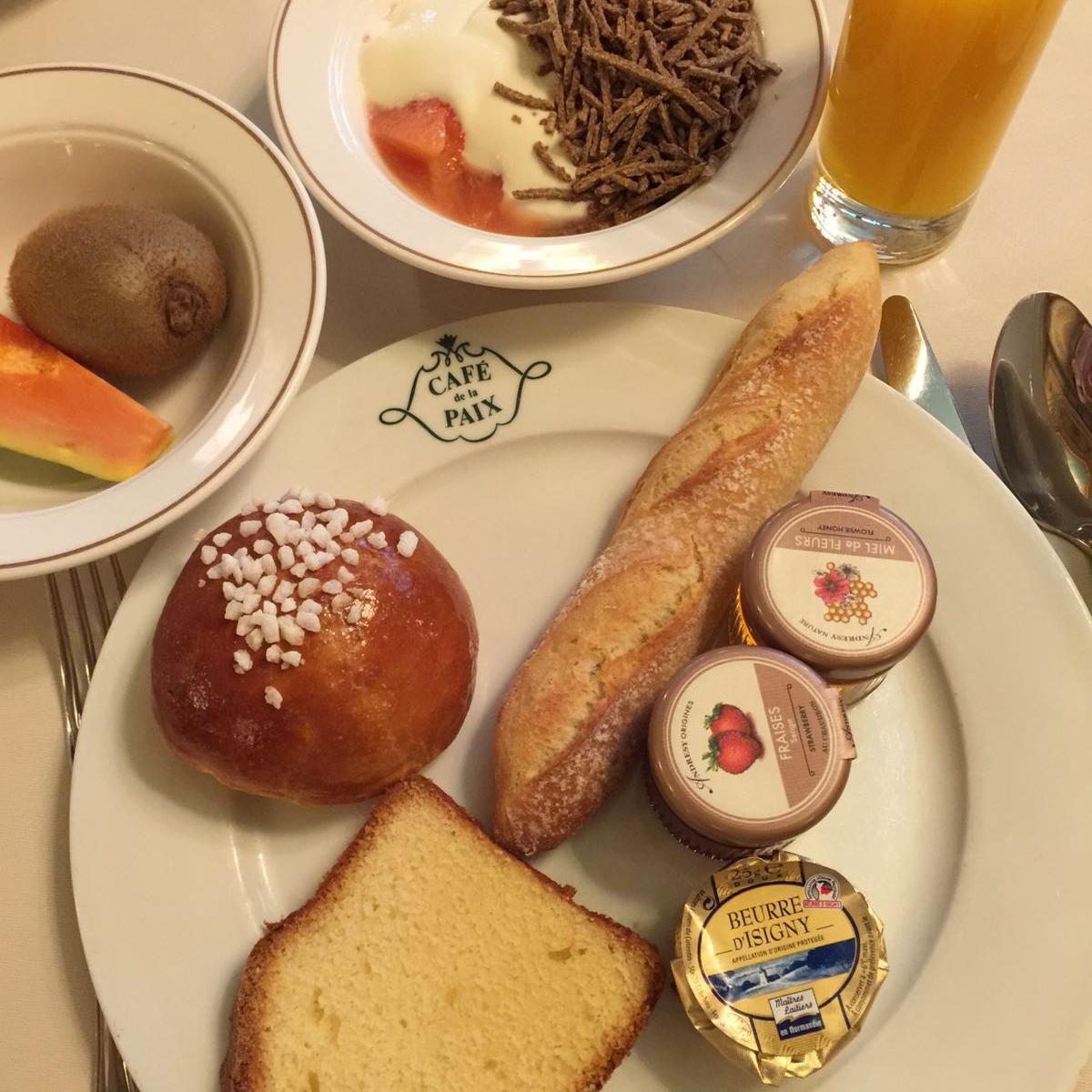 desayuno_paris