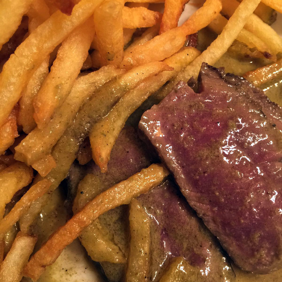 lentrecote_paris